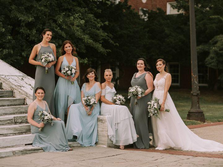 Tmx Kristen And Andrew 072719 0458 51 415408 160398400194417 Farmingdale, NY wedding florist