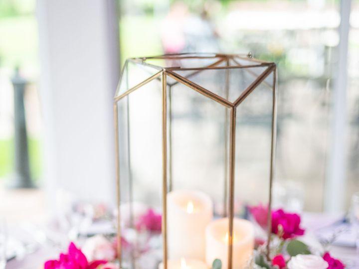 Tmx Lantern62 51 415408 160398393085193 Farmingdale, NY wedding florist