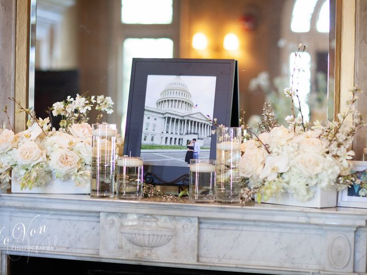 Tmx Mantelctp87 51 415408 160398371477801 Farmingdale, NY wedding florist