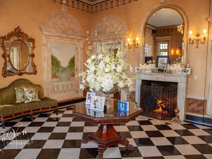 Tmx Mantelctp88 51 415408 160398371788534 Farmingdale, NY wedding florist