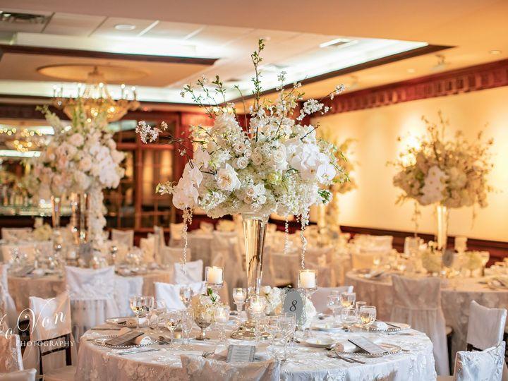 Tmx Merpb Flute35 51 415408 160398370655694 Farmingdale, NY wedding florist