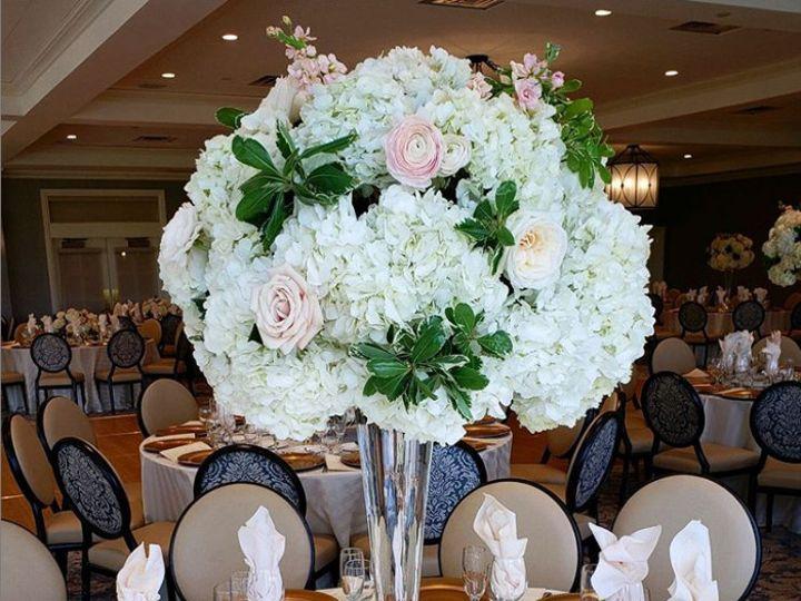 Tmx Merpb Flute39 51 415408 160398400939249 Farmingdale, NY wedding florist