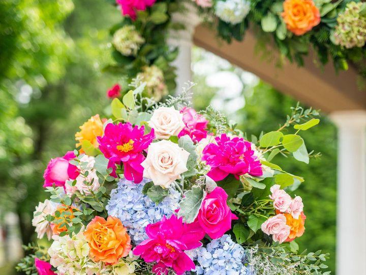 Tmx Squarestantion1 51 415408 160398393034834 Farmingdale, NY wedding florist