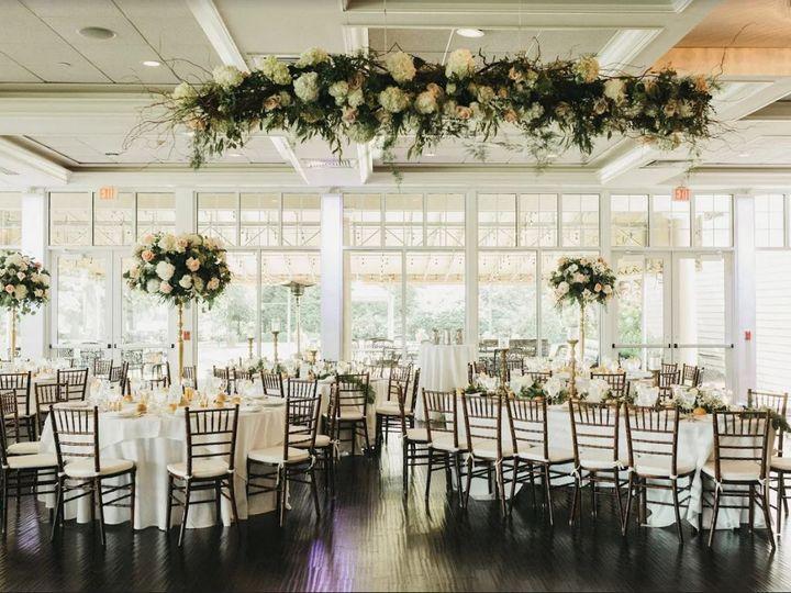 Tmx Suspended1 51 415408 160398375692629 Farmingdale, NY wedding florist
