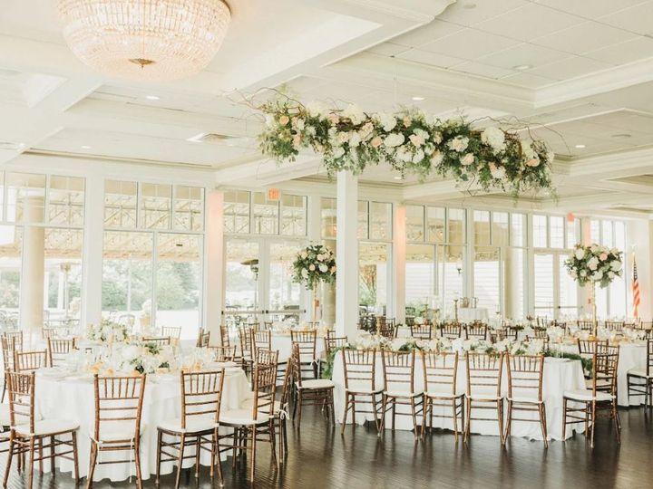 Tmx Suspended 51 415408 160398375689286 Farmingdale, NY wedding florist
