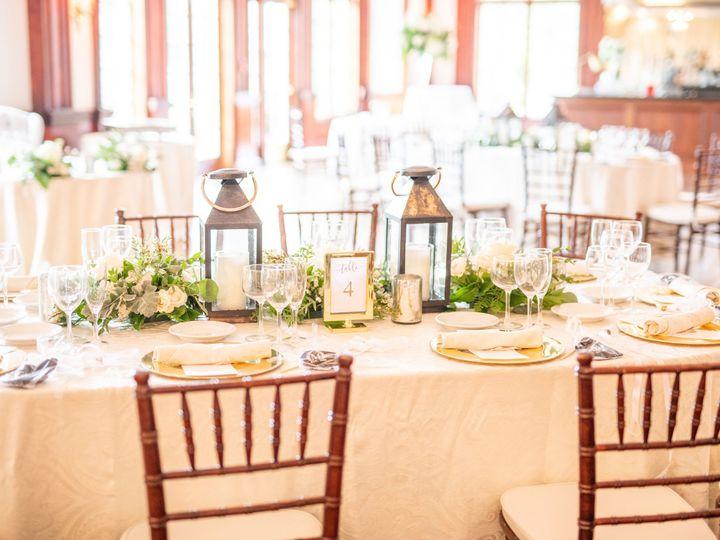 Tmx Wedding 313 51 415408 160398342179387 Farmingdale, NY wedding florist