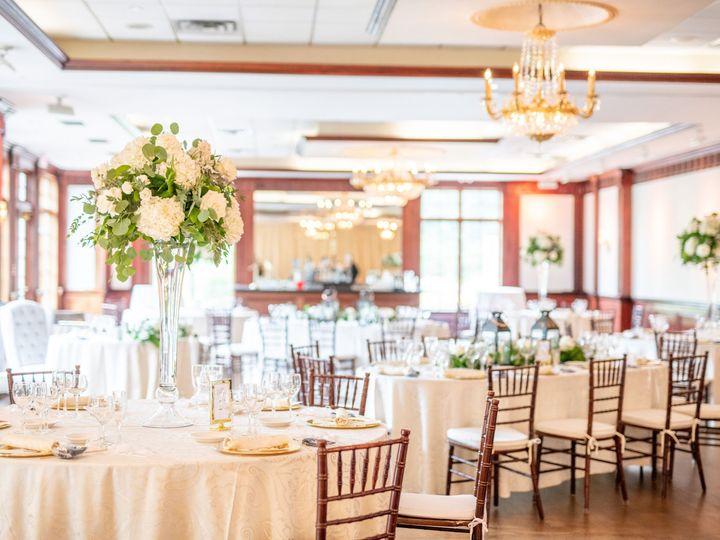 Tmx Wedding 316 51 415408 160398342059785 Farmingdale, NY wedding florist