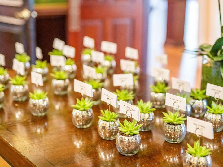Tmx Wedding 430 51 415408 160398342173850 Farmingdale, NY wedding florist