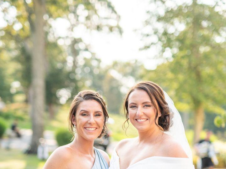 Tmx Wedding 481 51 415408 160398342569483 Farmingdale, NY wedding florist