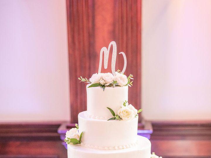 Tmx Wedding 518 51 415408 160398342172869 Farmingdale, NY wedding florist
