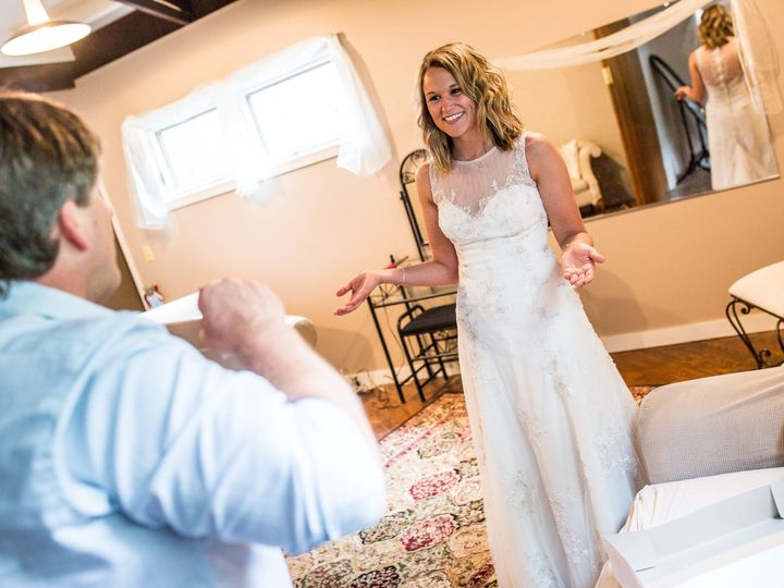 Tmx 11 Josh Amanda Wedding 50 51 535408 157979863150414 Marysville, PA wedding venue