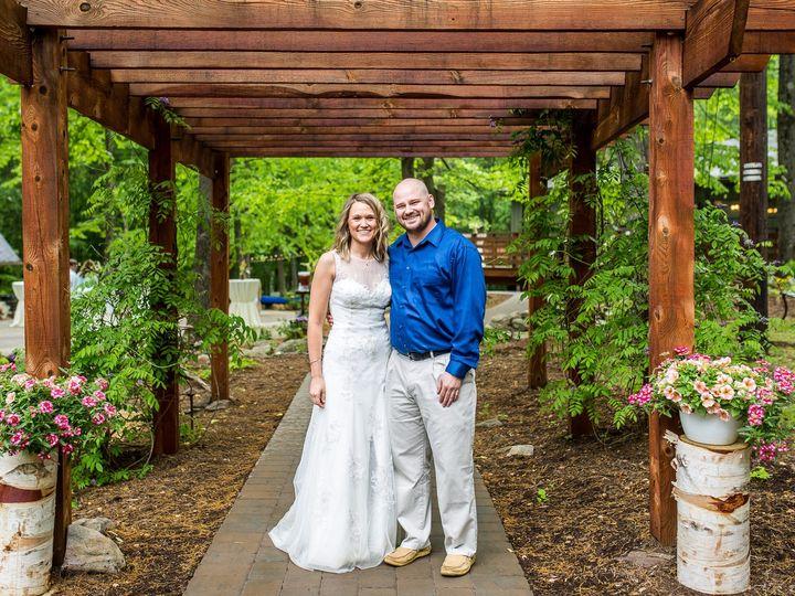 Tmx 11 Josh Amanda Wedding 58 51 535408 157979863078483 Marysville, PA wedding venue