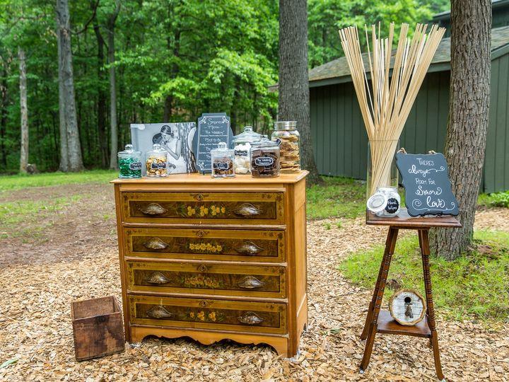 Tmx 13 1 Josh Amanda Wedding 18 51 535408 157979861144370 Marysville, PA wedding venue