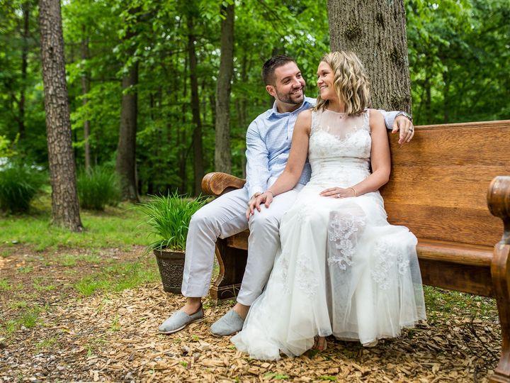 Tmx 21 Josh Amanda Wedding 65 51 535408 157979857622730 Marysville, PA wedding venue