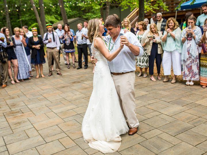 Tmx 25 Josh Amanda Wedding 189 51 535408 157979852979910 Marysville, PA wedding venue