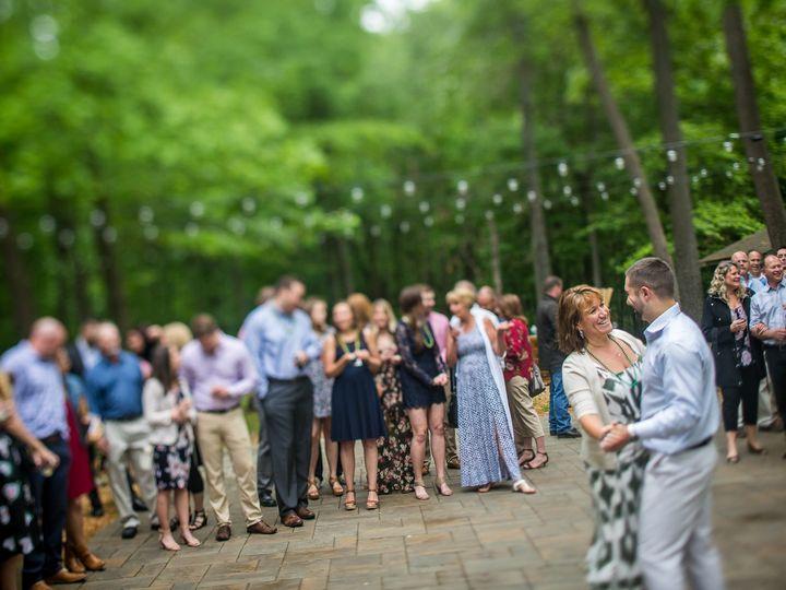Tmx 26 Josh Amanda Wedding 250 51 535408 157979852323381 Marysville, PA wedding venue
