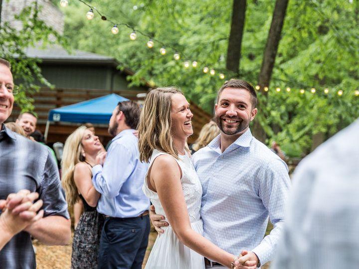 Tmx 27 Josh Amanda Wedding 395 51 535408 157979852098916 Marysville, PA wedding venue