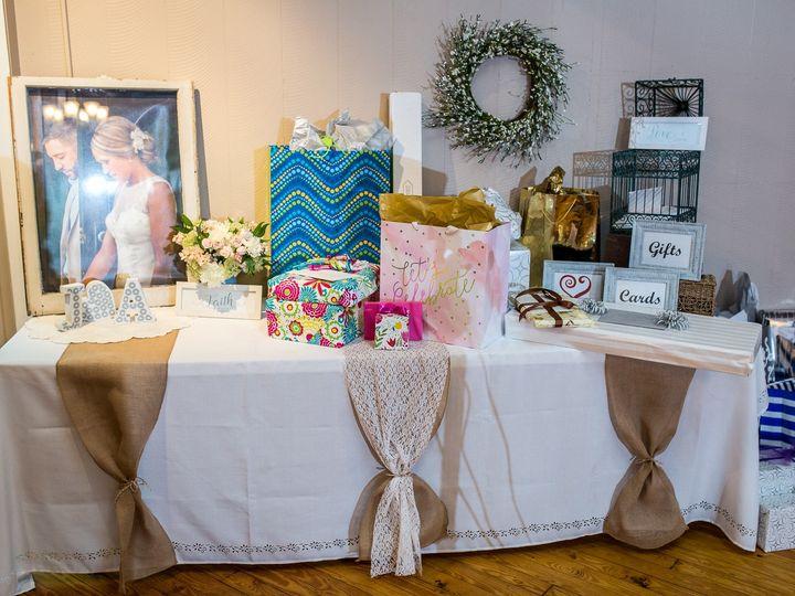 Tmx 6 Josh Amanda Wedding 257 51 535408 157979865222712 Marysville, PA wedding venue