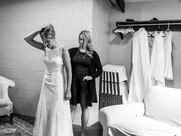 Tmx 9 Josh Amanda Wedding 37 51 535408 157979863988820 Marysville, PA wedding venue