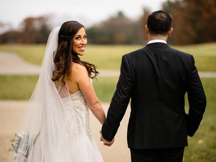 Tmx 0267 00056 Bono Moschella 51 145408 Haverhill wedding venue