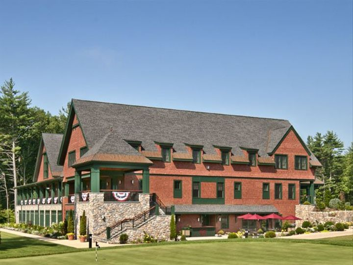 Tmx 1289322888511 RGCb Haverhill wedding venue