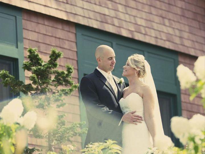 Tmx 1289330781696 RGCa Haverhill wedding venue