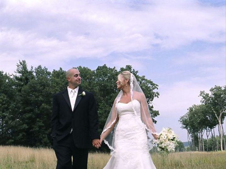 Tmx 1289330793539 RGCb Haverhill wedding venue