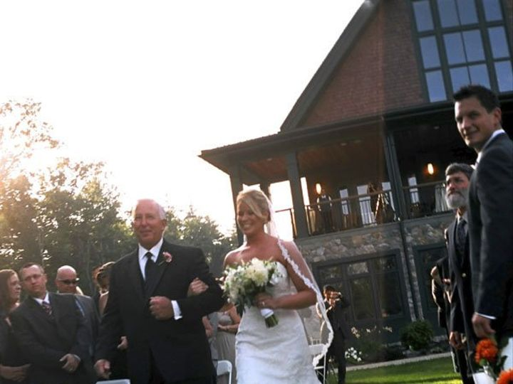 Tmx 1289330805633 RGCc Haverhill wedding venue
