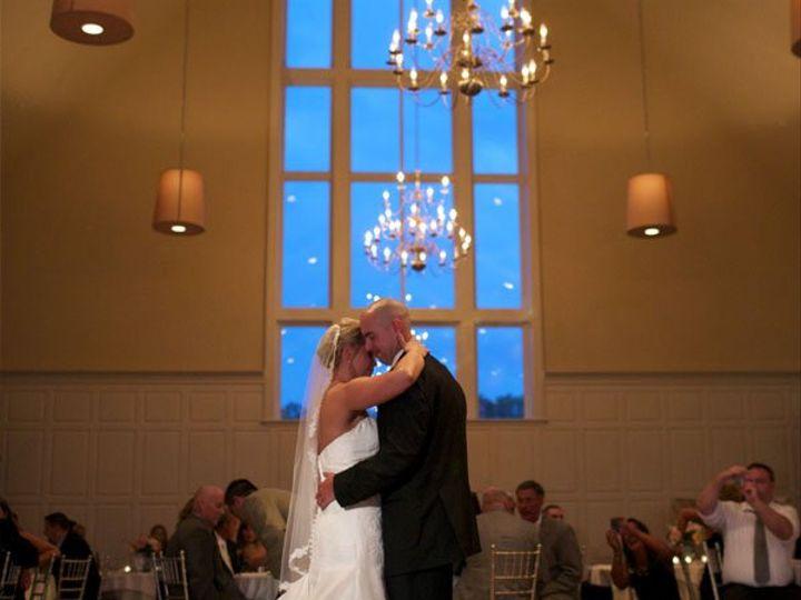 Tmx 1289330818430 RGCd Haverhill wedding venue
