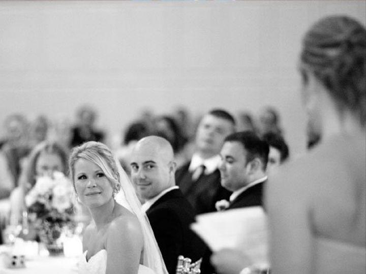Tmx 1289330828149 RGCe Haverhill wedding venue