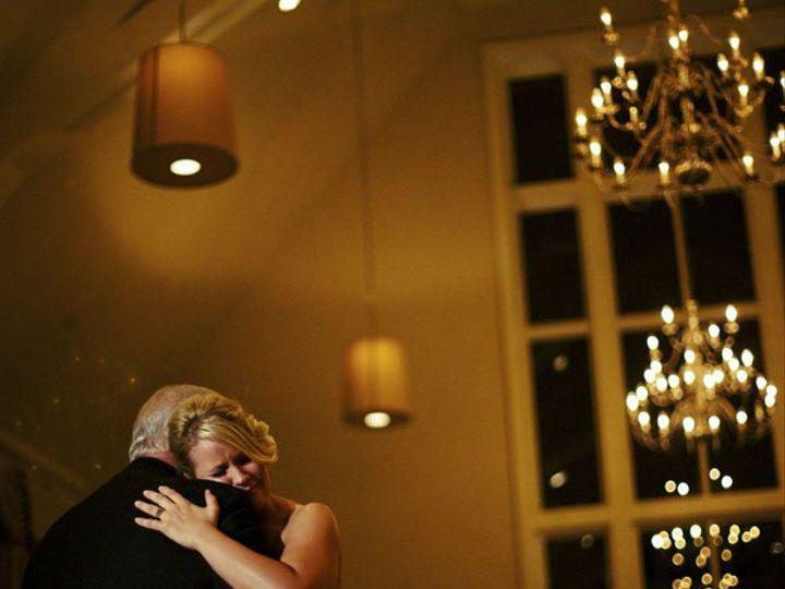 Tmx 1289330839680 RGCf Haverhill wedding venue