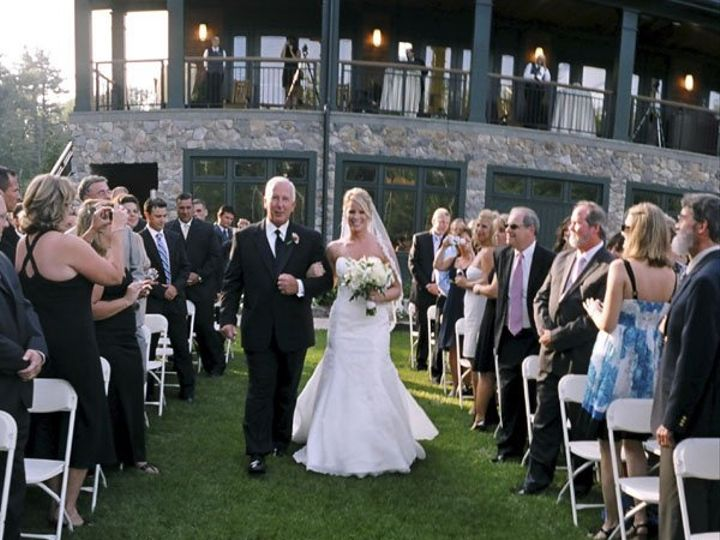 Tmx 1289331079602 RGCi Haverhill wedding venue