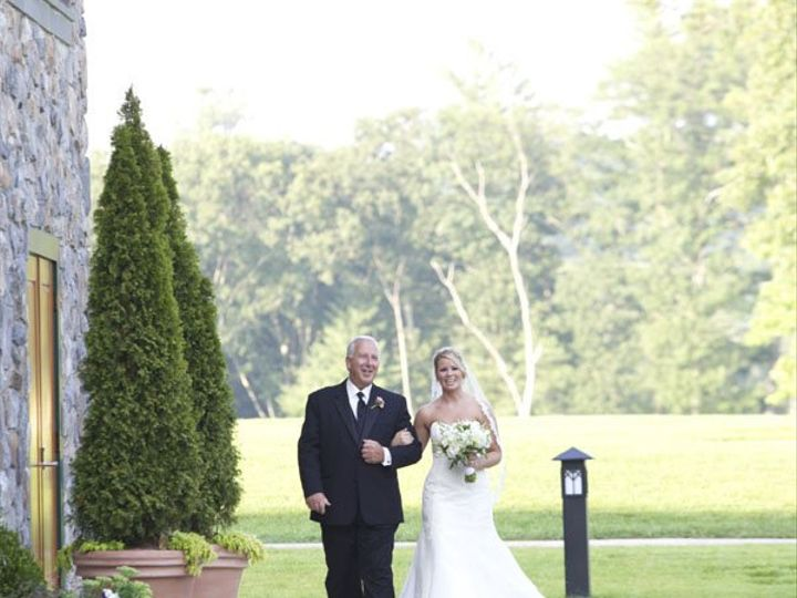 Tmx 1289331089446 RGCj Haverhill wedding venue