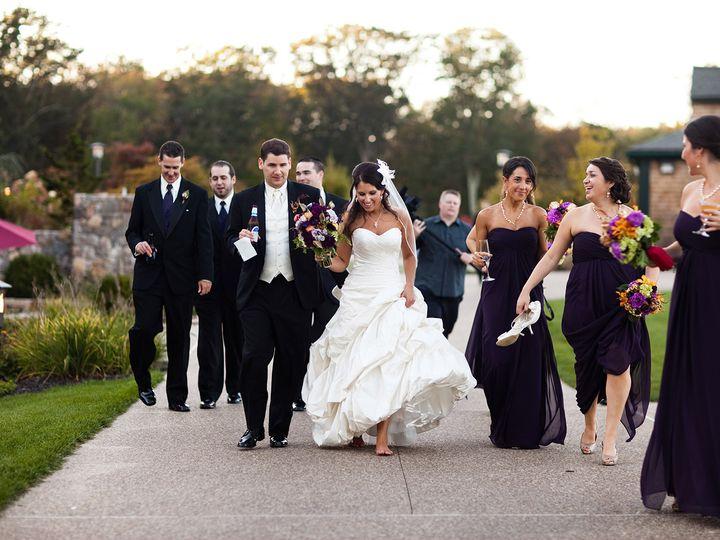 Tmx 1367613829817 Renaissanceweddings01 Haverhill wedding venue