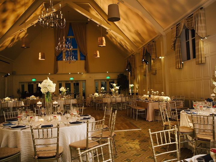 Tmx 1367613838372 Renaissanceweddings03 Haverhill wedding venue