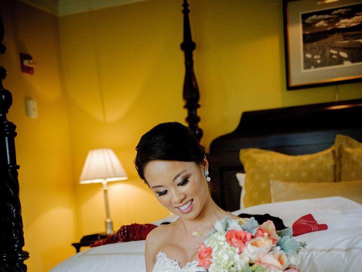 Tmx 1367613843761 Renaissanceweddings04 Haverhill wedding venue
