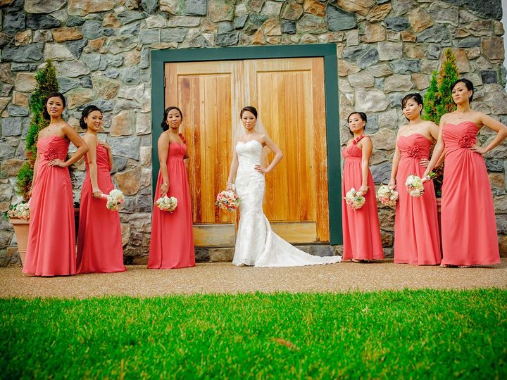 Tmx 1367613848824 Renaissanceweddings05 Haverhill wedding venue