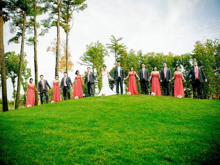Tmx 1367613854656 Renaissanceweddings06 Haverhill wedding venue