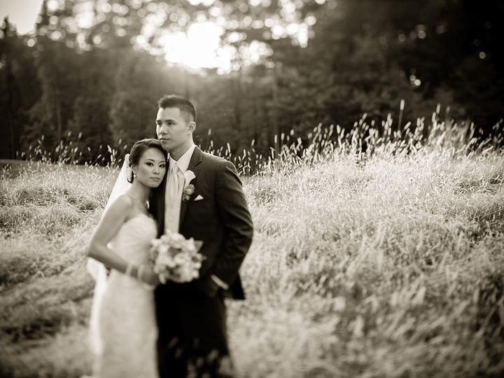 Tmx 1367613859031 Renaissanceweddings07 Haverhill wedding venue