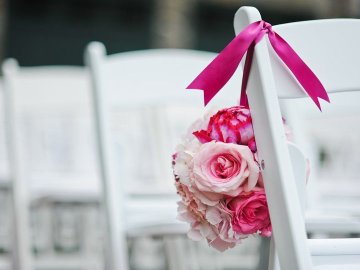 Tmx 1367613875873 Renaissanceweddings11 Haverhill wedding venue