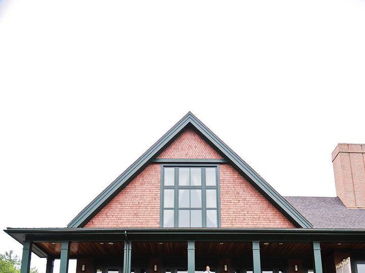 Tmx 1367613879793 Renaissanceweddings12 Haverhill wedding venue