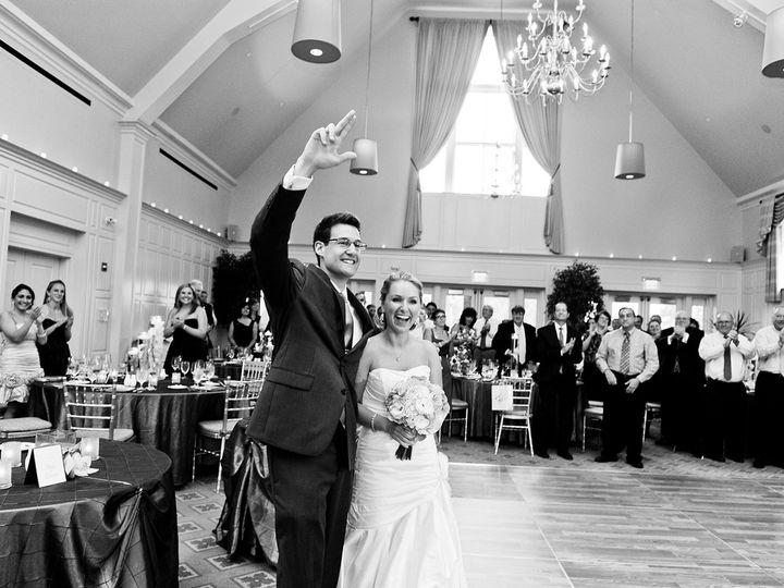 Tmx 1367613892821 Renaissanceweddings15 Haverhill wedding venue