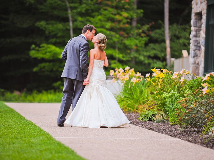 Tmx 1367613898094 Renaissanceweddings16 Haverhill wedding venue