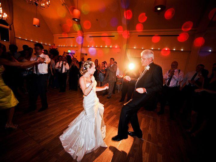 Tmx 1367613902786 Renaissanceweddings17 Haverhill wedding venue