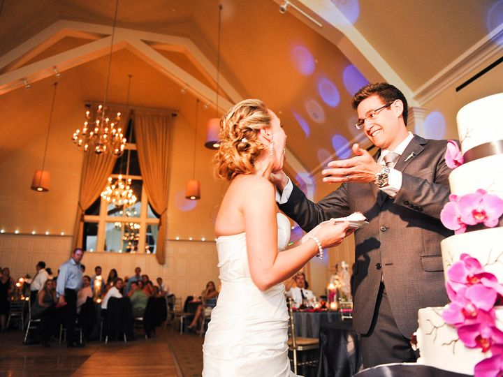 Tmx 1367613906558 Renaissanceweddings18 Haverhill wedding venue