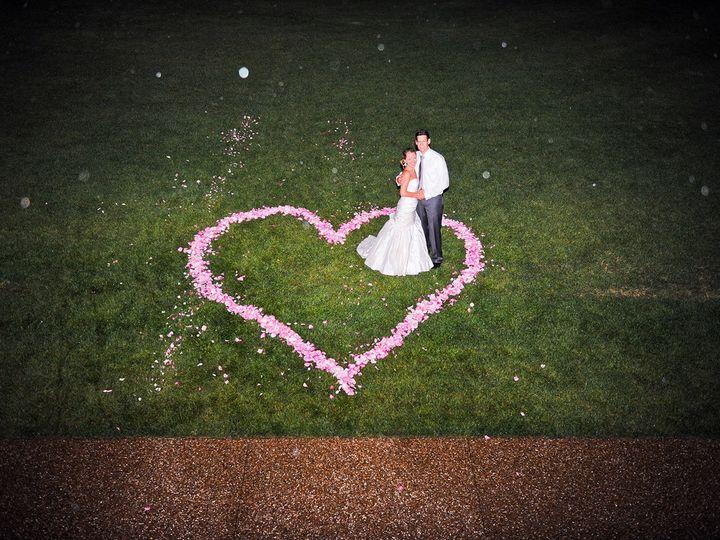 Tmx 1367613911253 Renaissanceweddings19 Haverhill wedding venue