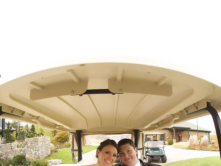 Tmx 1367613930634 Renaissanceweddings23 Haverhill wedding venue