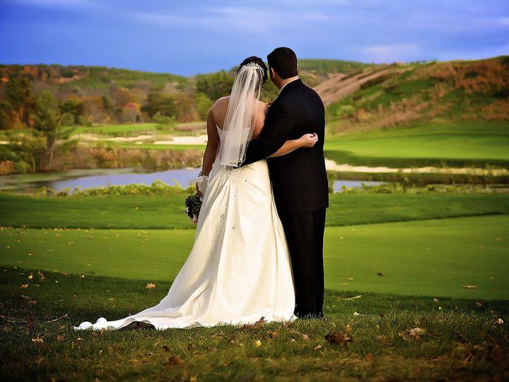 Tmx 1367613934857 Renaissanceweddings24 Haverhill wedding venue