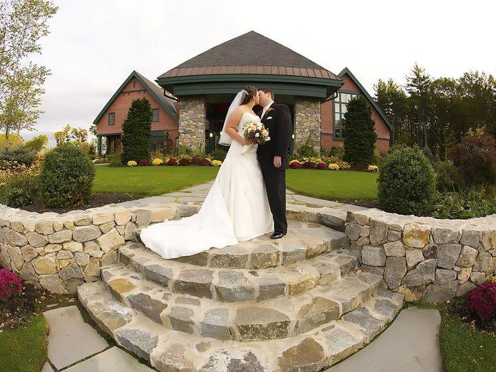 Tmx 1367613939056 Renaissanceweddings25 Haverhill wedding venue
