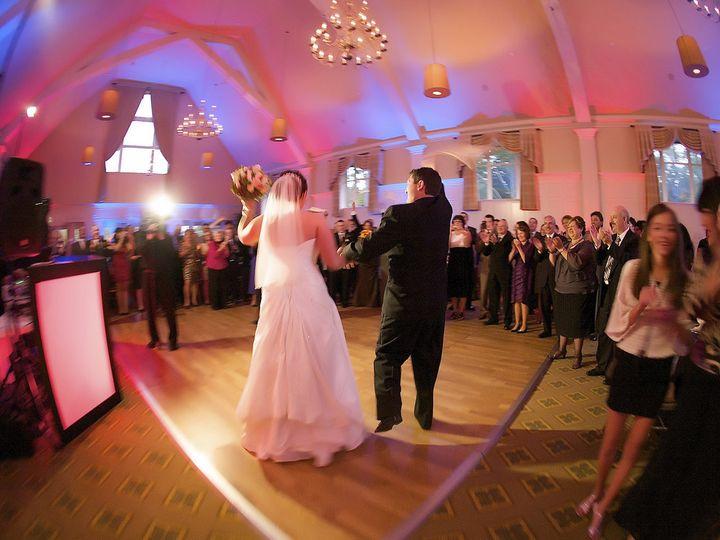 Tmx 1367613943658 Renaissanceweddings26 Haverhill wedding venue
